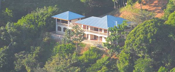 Costa Rica Real Estate - Dominical
