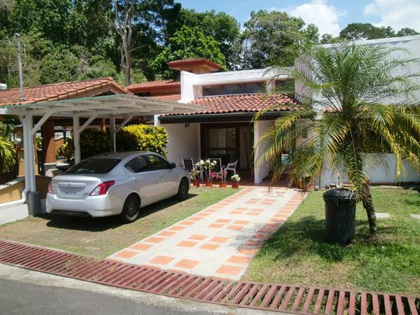 Costa Rica Real Estate - Punta Leona